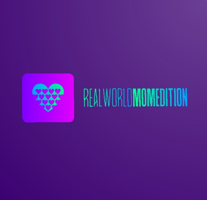RealWorld-MomEdition